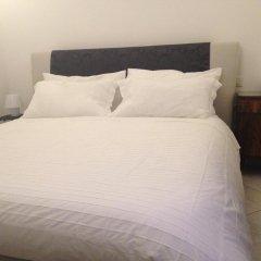Отель B&B Via Roma suite Ортона комната для гостей фото 3
