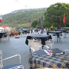Отель El Capitan Ситония помещение для мероприятий
