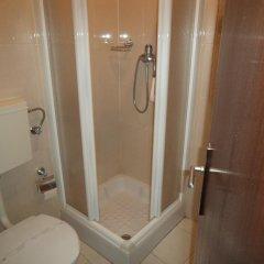 Отель Residencial Vale Formoso 3* Номер Эконом разные типы кроватей