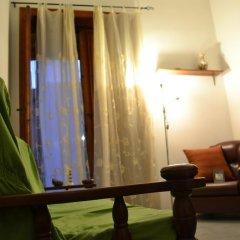 Отель Casa tua a due passi da Ortigia! Италия, Сиракуза - отзывы, цены и фото номеров - забронировать отель Casa tua a due passi da Ortigia! онлайн интерьер отеля фото 2
