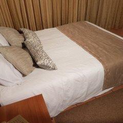 Hotel Glaros 2* Стандартный номер с разными типами кроватей фото 6