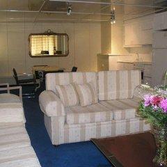 Lion Hotel Apartments 4* Апартаменты с различными типами кроватей фото 6