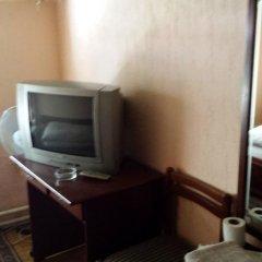 Отель Guest House Gaja Нови Сад удобства в номере фото 2