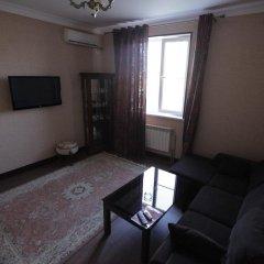 Гостиница Gold Mais 4* Люкс с различными типами кроватей фото 3