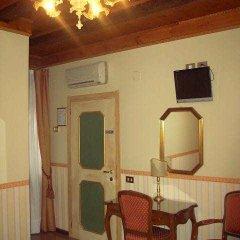 Отель Alloggi Sardegna 2* Стандартный номер с различными типами кроватей фото 6