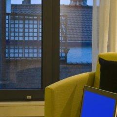 Отель B-aparthotel Grand Place Бельгия, Брюссель - 2 отзыва об отеле, цены и фото номеров - забронировать отель B-aparthotel Grand Place онлайн спа фото 2