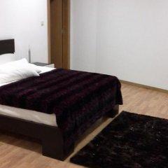 Отель Casal da Porta - Quinta da Porta Улучшенный номер с различными типами кроватей фото 6