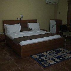 Отель Greenland Suites Нигерия, Лагос - отзывы, цены и фото номеров - забронировать отель Greenland Suites онлайн комната для гостей фото 5