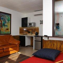 Гостевой дом Невский 126 Апартаменты фото 19