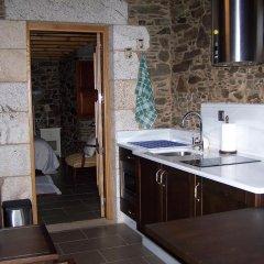 Отель Casa Rural Dona María в номере фото 2