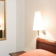 Grand Hotel удобства в номере