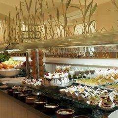 Отель Queen's Park Turkiz Kemer - All Inclusive питание фото 3
