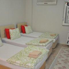 Fuar Ev Taksim Galata Апартаменты с различными типами кроватей фото 5