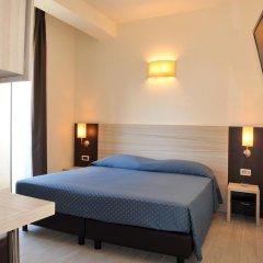 Morcavallo Hotel & Wellness 4* Стандартный номер с различными типами кроватей фото 6