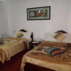 Kings Court Hotel комната для гостей фото 4