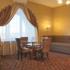 Гостиница Пекин питание фото 2