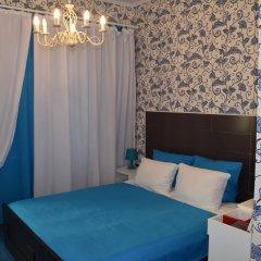Мини-отель Русо Туристо комната для гостей фото 5