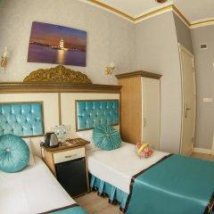 Hurriyet Hotel Турция, Стамбул - 10 отзывов об отеле, цены и фото номеров - забронировать отель Hurriyet Hotel онлайн детские мероприятия фото 2