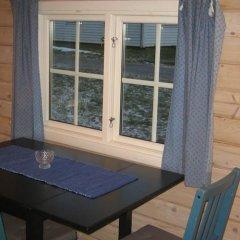 Отель Seim Camping Норвегия, Одда - отзывы, цены и фото номеров - забронировать отель Seim Camping онлайн в номере фото 2