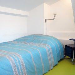 Отель Mini Loft Roquette Франция, Париж - отзывы, цены и фото номеров - забронировать отель Mini Loft Roquette онлайн комната для гостей фото 3