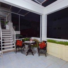 Отель Home Fantasy Вьетнам, Ханой - отзывы, цены и фото номеров - забронировать отель Home Fantasy онлайн фото 2