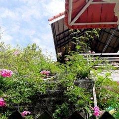 Отель Hai Lam Villa Далат фото 4