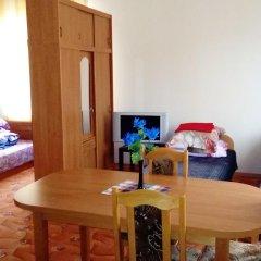 Отель Pavovere Вильнюс детские мероприятия фото 2