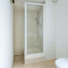 Отель Riz House Лондон ванная фото 2
