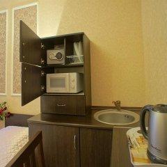 Гостиница JOY Стандартный номер разные типы кроватей фото 33