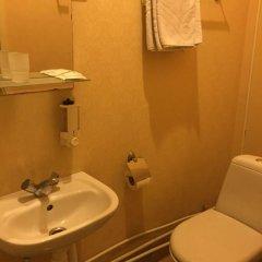 Отель Меблированные комнаты Rinaldi на Московском – I 3* Студия фото 18