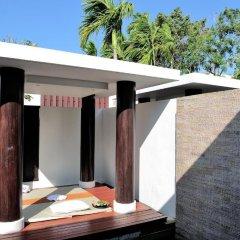 Отель Malisa Villa Suites 5* Стандартный номер с различными типами кроватей фото 3