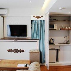 Elite Marmara Bosphorus Suites Турция, Стамбул - 2 отзыва об отеле, цены и фото номеров - забронировать отель Elite Marmara Bosphorus Suites онлайн в номере фото 2
