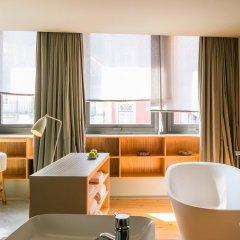Отель Armazém Luxury Housing в номере фото 2