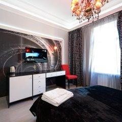 Гостиница Partner Guest House Shevchenko 3* Стандартный номер с различными типами кроватей фото 7