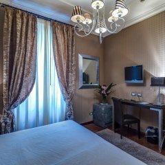 Atlante Star Hotel 4* Стандартный номер с различными типами кроватей фото 4
