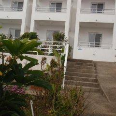 Отель Antouan Matina Студия фото 31