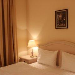 Гостиница Леонарт 3* Номер категории Эконом с различными типами кроватей фото 2