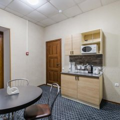 Отель 338 на Мира 3* Апартаменты