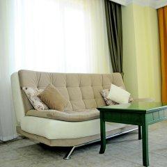 Sunway Apart Hotel Аланья удобства в номере