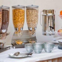 Отель Regno Италия, Рим - 4 отзыва об отеле, цены и фото номеров - забронировать отель Regno онлайн питание