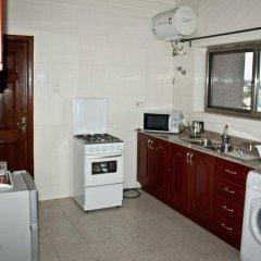 Апартаменты Princess Apartments в номере фото 2