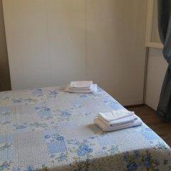 Отель Casa Dolce Casa Улучшенные апартаменты с разными типами кроватей фото 19