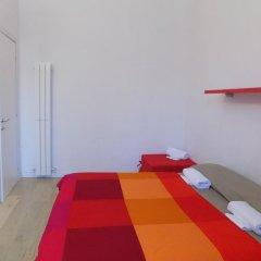 Гостевой дом Booking House Стандартный номер с двуспальной кроватью фото 8