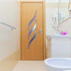 Отель Trani Rooms ванная фото 2