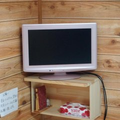 Отель Minshuku Kaisei 1 3* Стандартный номер фото 2