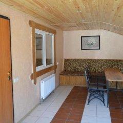 Гостиница Vityaz Украина, Сумы - отзывы, цены и фото номеров - забронировать гостиницу Vityaz онлайн в номере фото 2