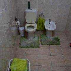 Отель Casa Ribeira Grande ванная фото 2