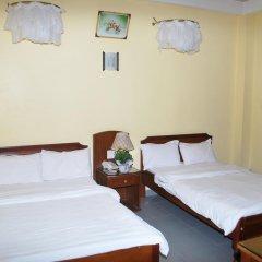 PK Hotel 2* Номер категории Эконом