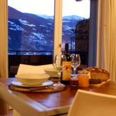 Отель Case Appartamenti Vacanze Da Cien Студия фото 12