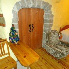 Отель Romeo Family Apartment - Studio Lai Эстония, Таллин - отзывы, цены и фото номеров - забронировать отель Romeo Family Apartment - Studio Lai онлайн комната для гостей фото 3